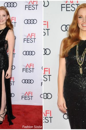 jessica-chastain-in-elie-saab-mollys-game-afi-fest-screening