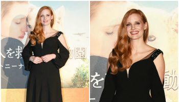 jessica-chastain-in-giorgio-armani-the-zookeepers-wife-tokyo-premiere