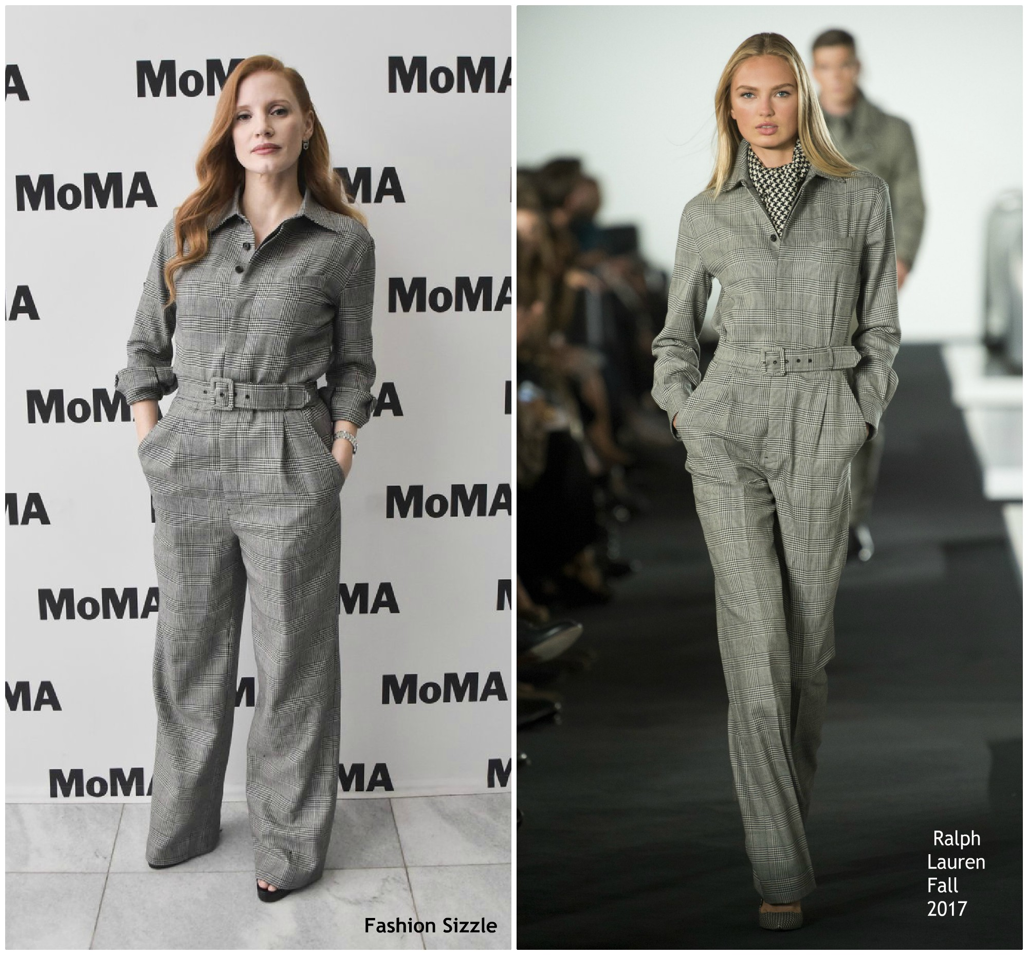 jessica-chastain-in-ralph-lauren-momas-contenders-ny-screening-of-mollys-game