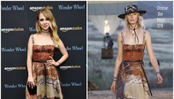 juno-temple-in-christian-dior-wonder-wheel-new-york-screening