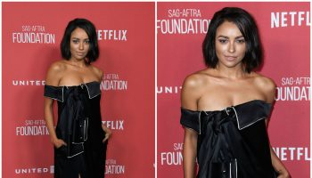kat-graham-in-monse-sag-aftra-foundation-patron-of-the-artists-awards
