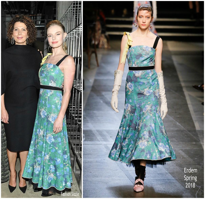 kate-bosworth-in-erdem-porter-incredible-women-gala