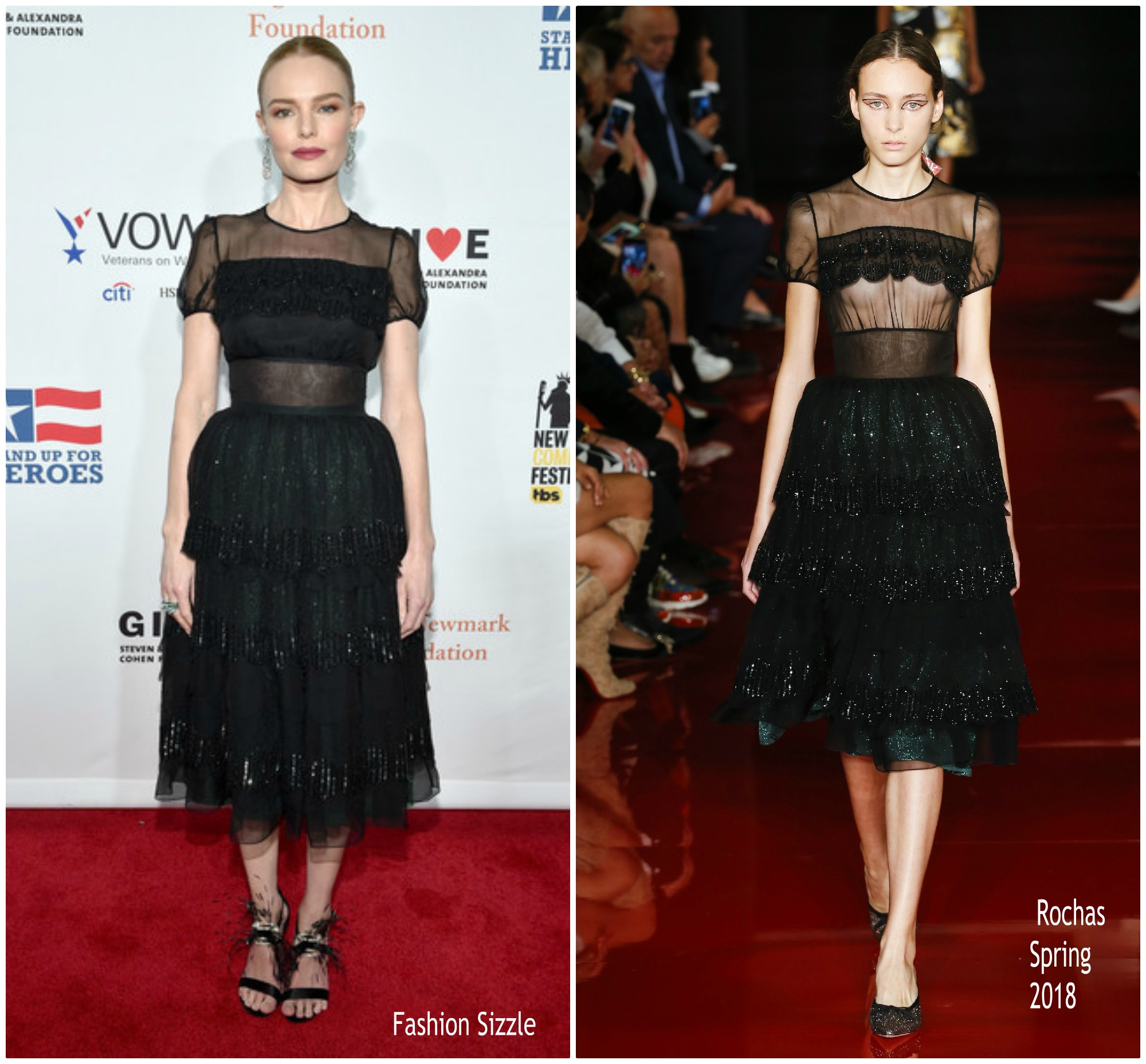 kate-bosworth-in-rochas-11th-annual-stand-up-for-heroes
