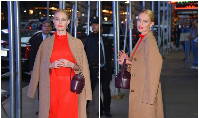 kate-bosworth-in-victoria-beckham-mansur-gavriel-good-morning-america