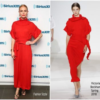 kate-bosworth-in-victoria-beckham-sirius-xm