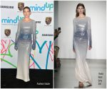 Kate Hudson In Pamella Roland  – Goldie's Love In For Kids