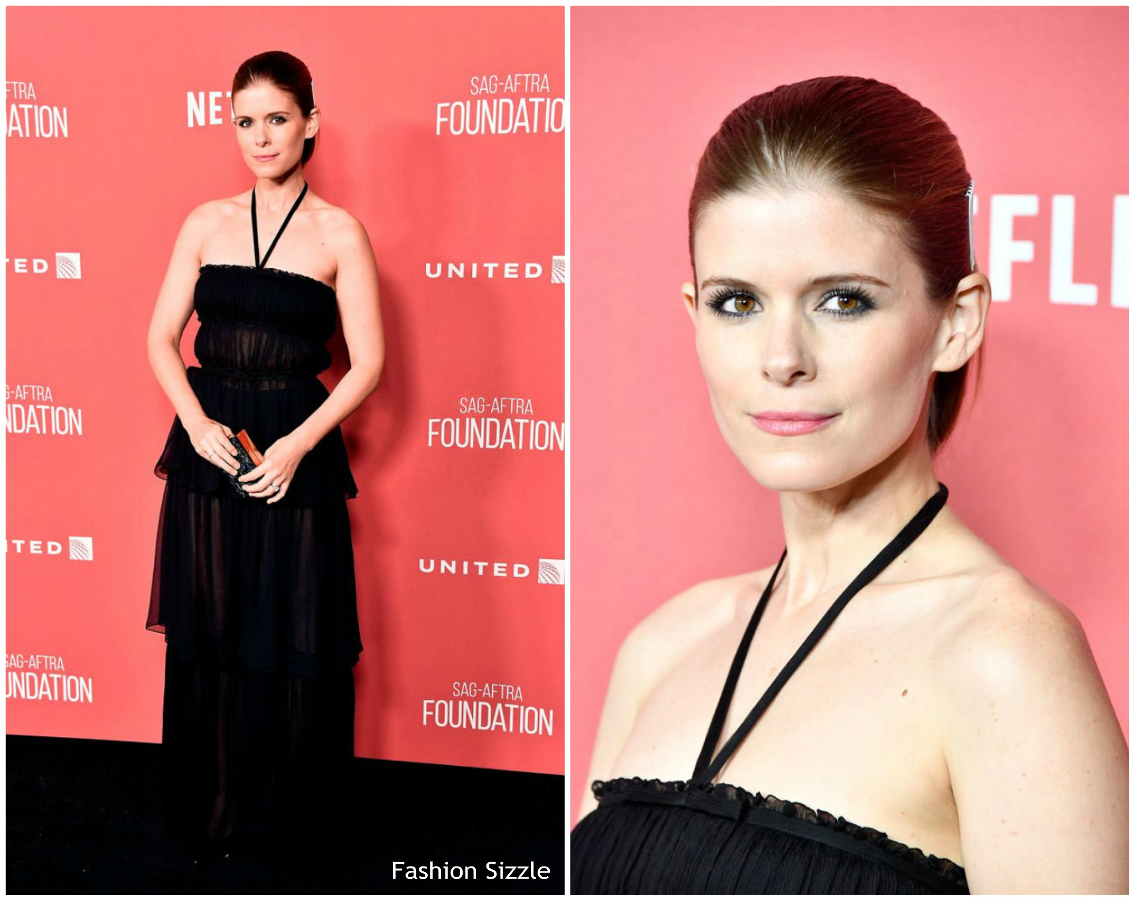 kate-mara-in-christian-dior-sag-aftra-foundationpatron-of-the-artists-awards