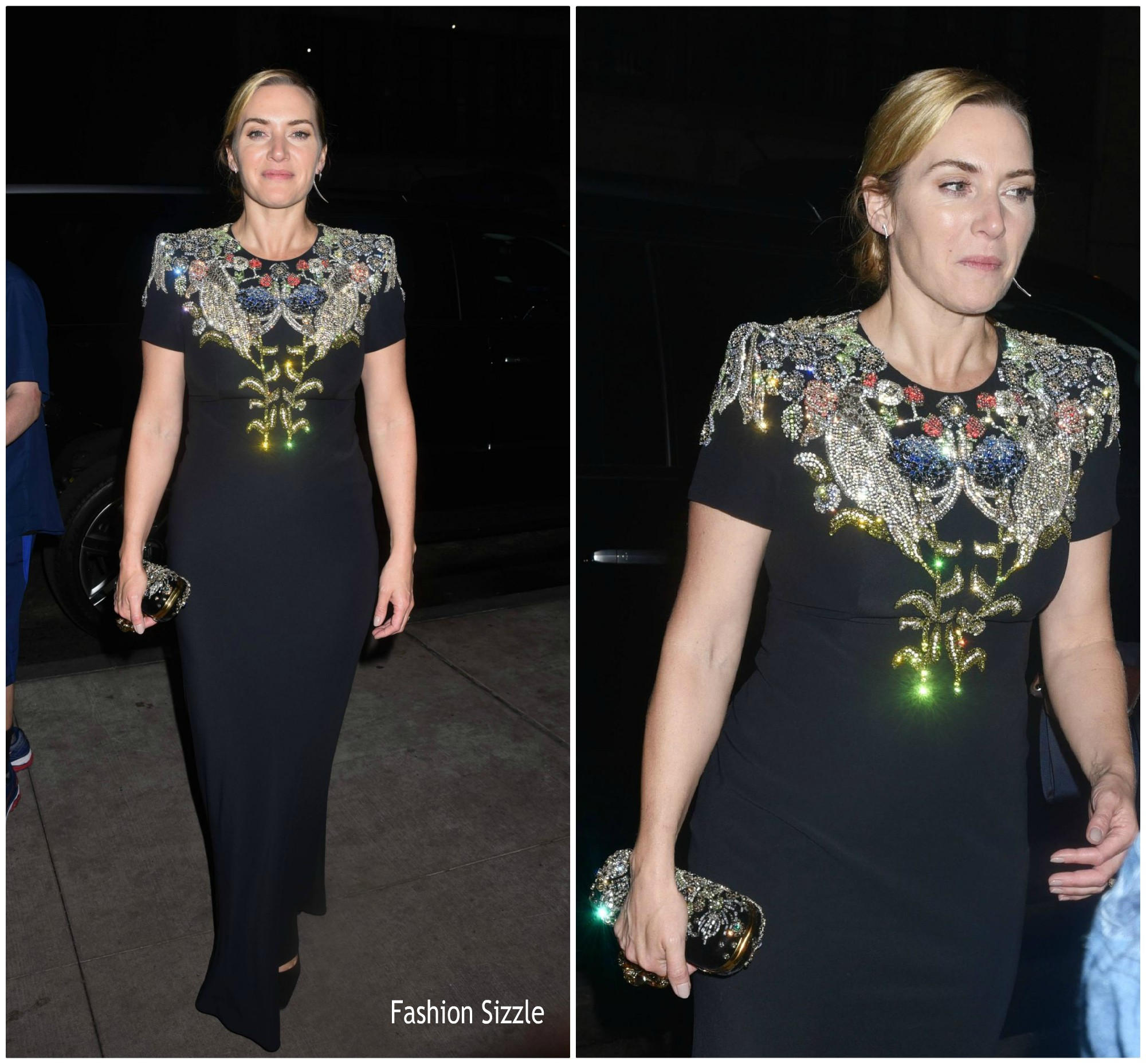 kate-winslet-in-alexander-mcqueen-nyffs-wonder-wheel