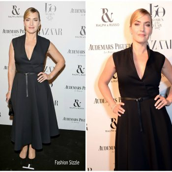 kate-winslet-in-christian-dior-harpers-bazaar-women-of-the-year-awards-2017