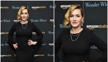 kate-winslet-in-tom-ford-wonder-wheel-new-york-screening