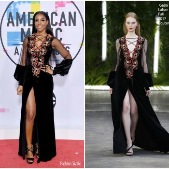 kelly-rowland-in-galia-lahav-2017-american-music-awards