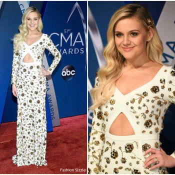 kelsea-ballerini-in-michael-kors-xollection-2017-cma-awards