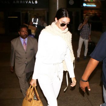 kendall-jenner-at-lax-airport-in-los-angeles-05-26-2017_9
