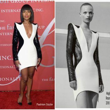 kerry-washington-in-mugler-34th-annual-night-of-stars-gala