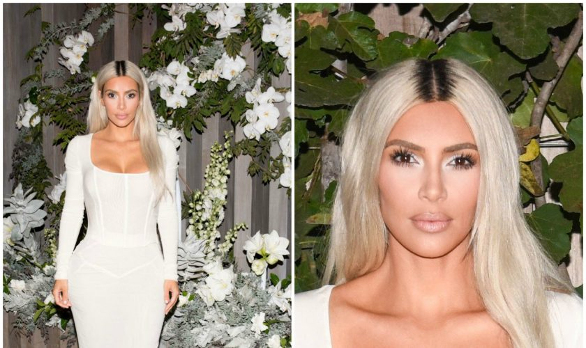 kim-kardashian-west-in-dolce-gabbana-kim-kardashian-fragrance-la-launch
