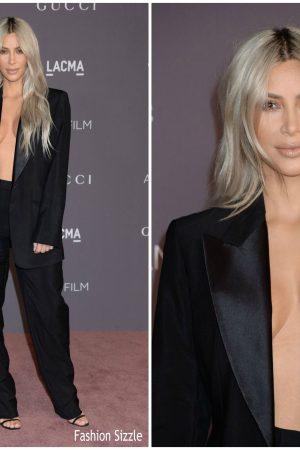 kim-kardashian-west-in-vintage-gucci-2017-lacma-art-film-gala