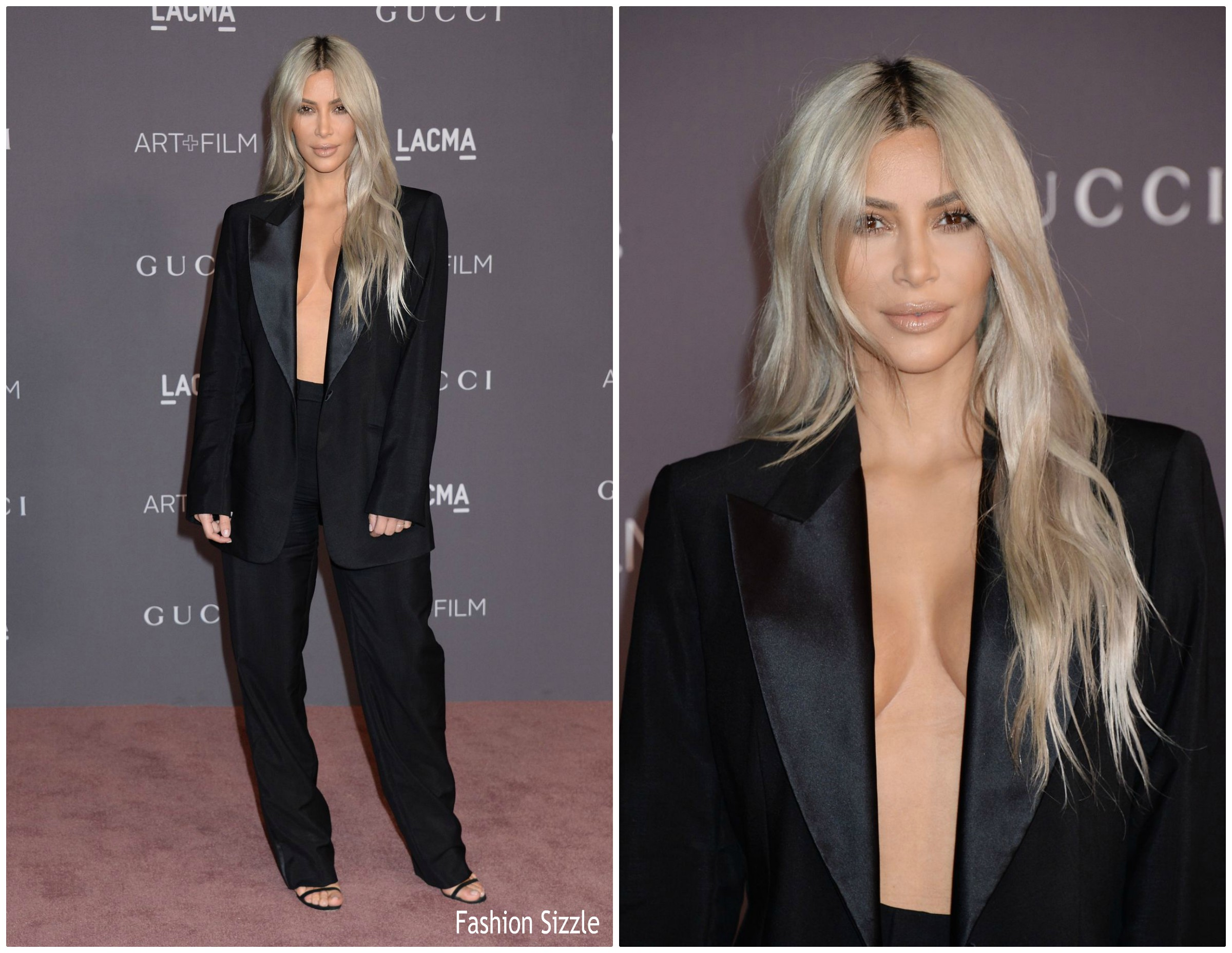 kim-kardashian-west-in-vintage-gucci-2017-lacma-art-film-gala
