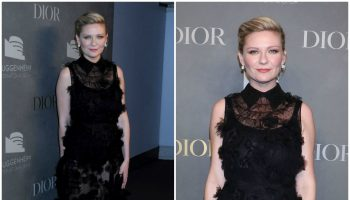 kirsten-dunst-in-christian-dior-2017-guggenheim-international-gala