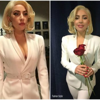 lady-gaga-in-brandon-maxwell-hurricane-harvey-first-responders-at-one-america-concert