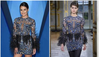 lea-michele-in-zuhair-murad-2017-cma-awards