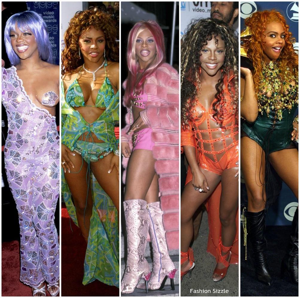lil-kim-fashion-style-evolution
