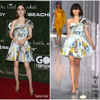 lily-collins-in-ralph-russo-2017-go-campaign-gala