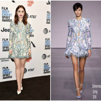 lily-collins-in-zimmermann-film-independent-2018-spirit-awards-press-conference