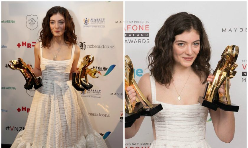lorde-in-alex-perry-2017-vodafone-new-zealand-music-awards