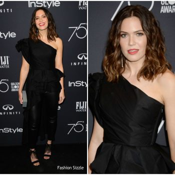 mandy-hfpa-instyle-celebration-of-the-2018-golden-globe-awards