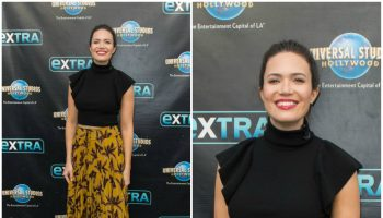 mandy-moore-in-alc-extra