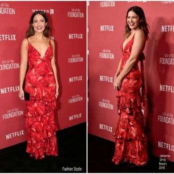 mandy-moore-in-johanna-ortiz-sag-aftra-foundation-patron-of-the-artists-awards
