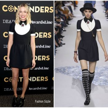 margot-robbie-in-christian-dior-deadline-contenders-festival