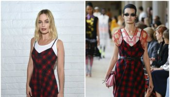 margot-robbie-in-miu-miu-indie-contenders-roundtable