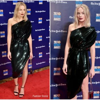 margot-robbie-in-saint-laurent-2017-gotham-independent-film-awards