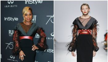 mary-j-blige-in-bibhu-mohapatra-hfpa-instyle-celebration-2018-golden-globe-awards