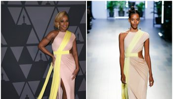 mary-j-blige-in-cushine-et-ochs-academy-of-motion-picyure-arts-sciences-9th-annual-governors-awards