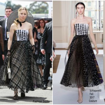 melissa-george-in-schiaparelli-couture-derby-day