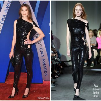 michelle-monaghan-in-paco-rabanne-2017-cma-awards