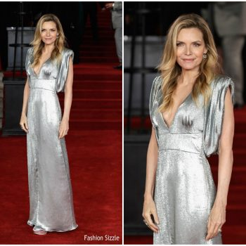 michelle-pfeiffer-in-prada-murder-on-the-orient-express-world-premiere