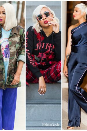 monica-brown-streetstyle