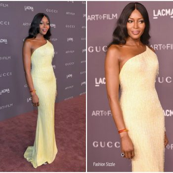 naomi-campbell-in-atelier-versace-2017-lacma-art–film-awards