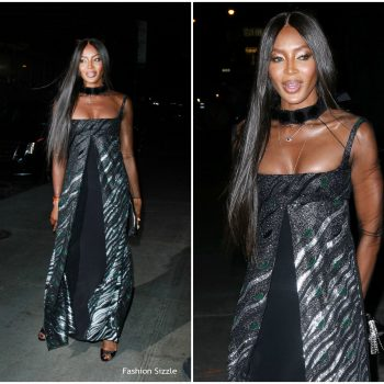 naomi-campbell-in-fendi-v-magazine-dinner-in-honor-of-karl-lagerfeld