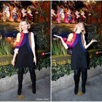 naomi-watts-in-sonia-rykiel-2017-saks-fifth-avenue-disney-once-upon-a-holiday