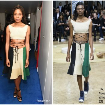 naomie-harris-in-j-w-anderson-british-vogues-december-issue-dinner-party