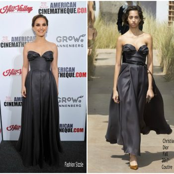 natalie-portman-in-christian-dior-couture-31st-american-cinematheque-awards-gala