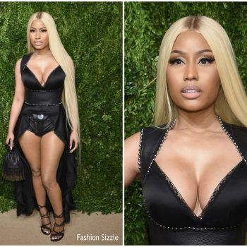 nicki-minaj-in-alexander-wang-2017-cfda-vogue-fashion-funds-awards
