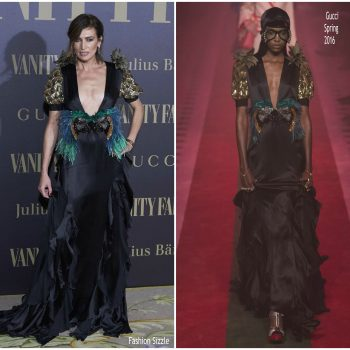 nieves-alvarez-in-gucci-vanity-fair-party