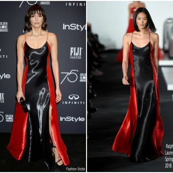 nina-dobrev-in-ralph-lauren-hfpa-instyle-2018-golden-globe-award-season