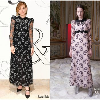 olivia-wilde-in-giamba-tiffany-co-home-accessories-opening-party