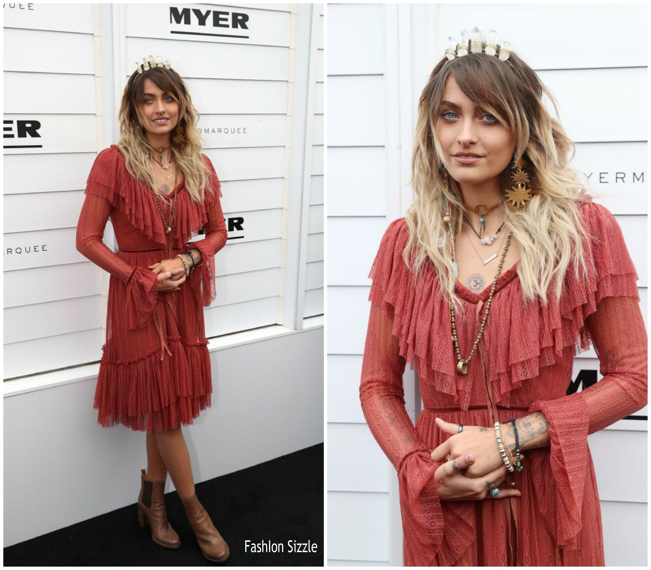 paris-jackson-in-morrison-emirates-melbourne-cup-day